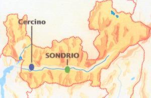 Province of Sondrio